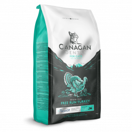 CANAGAN CAT Grain Free...